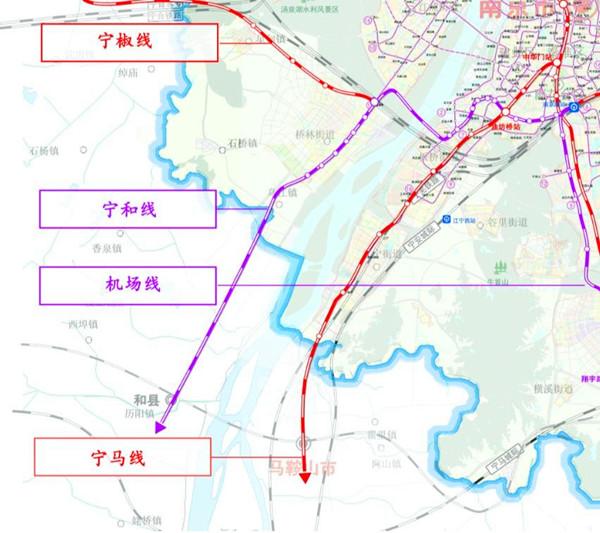 郑蒲港新区最新规划图